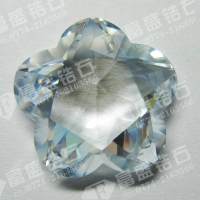 梧州锆石/锆石价格/锆石厂家