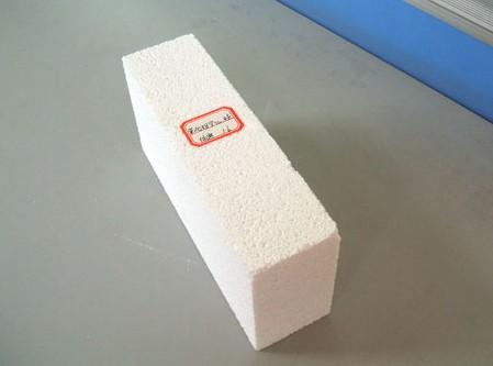 氧化铝砖_实验电炉氧化铝垫砖实验电炉尽在阿里巴巴