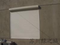 上海内置百叶中空玻璃价格