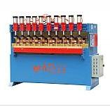多功能全自动组合焊机价格