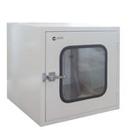 空气过滤器,东莞中空气过滤器,佛山高效空气过滤器