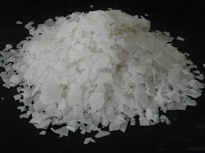 供应片碱,珠海片碱,水处理片碱,片碱价格