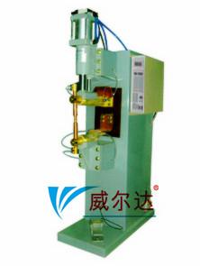 DN16,25KVA气动式点焊机