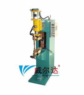 DTN-40,63气动式点凸焊机