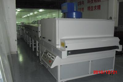供应玻璃纳米镀膜,纳米镀膜线,专业镀膜玻璃生产线