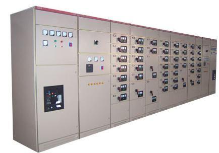 详细 描述 抽屉 式 低压 配电 柜 柜 mcc 主