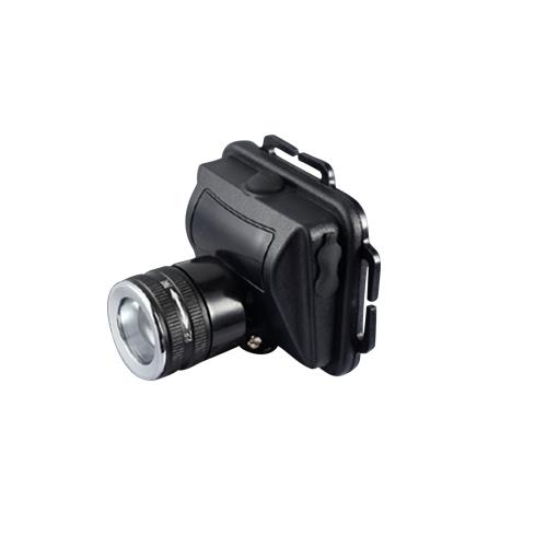 海洋王 IW5130/LT 微型防爆头灯