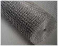 铝镁锰金属屋面 钢丝网