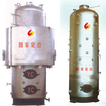 江苏锅炉;南京燃煤锅炉;苏州燃煤锅炉价格;无锡燃煤锅炉厂家