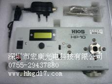 2013年新款上市!!电批扭力测试仪