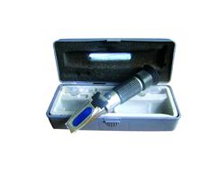 糖度检测仪器