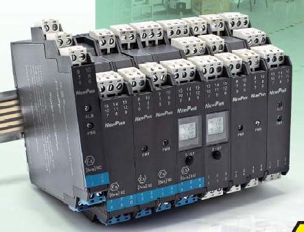 安全栅、KFD2-CD2-Ex2、KFD2-SL2-Ex2安全栅