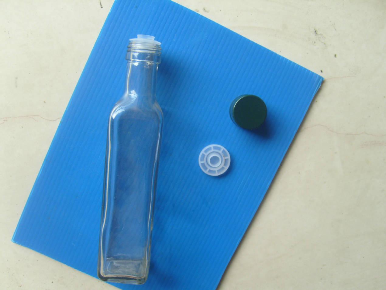 江苏宏康玻璃制品有限公司的形象照片