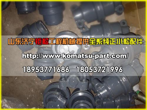 6735-31-8120|济宁市小松挖机配件-山东钜松工程机械2