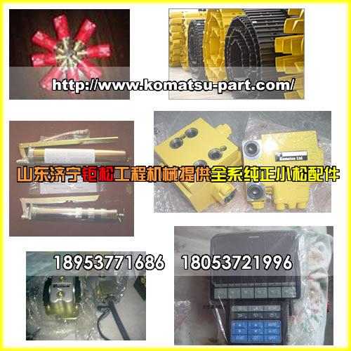 10W液压油|小松挖机配件-山东钜松工程机械20121228HS