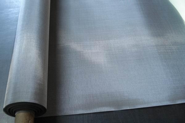 铁铬铝丝网,红外线网,燃具用耐高温网