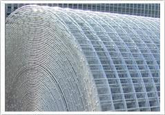 电焊网,电焊网片