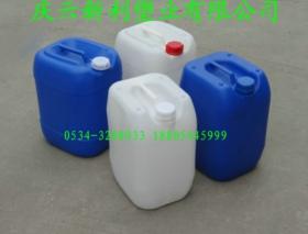 塑料桶20升塑料桶兰色20L塑料桶白色20KG塑料桶