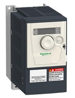 施耐德变频器库存销售 折扣低至0.38 售完为止ATV303H0