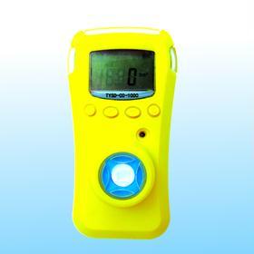 衡水一氧化碳检测仪经济耐用型