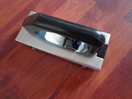 塑胶地板导向轮开槽器,塑料地板开槽器,导向轮开槽器