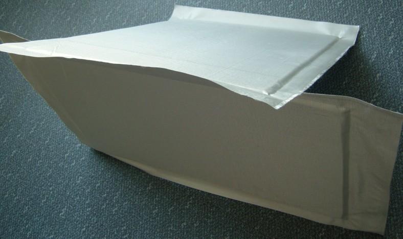 供应stp保温板|郑州保温桶保温材料