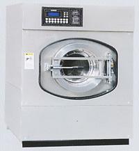 河间开一个干洗店需要投资多少钱?干洗店设备