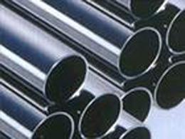 深圳不锈钢拉丝管价格,惠州304不锈钢管材报价