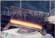 品质-量具刃具淬火设备-