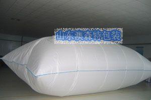 集装箱液袋,液体包装袋