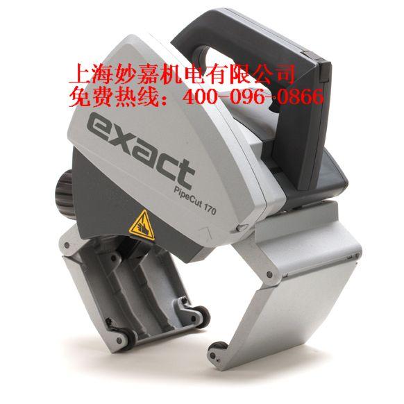 台湾数显弯管机