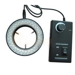 体视显微镜LED环形光源_拥有专业显微镜维修/维护服务