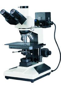供应透射正置金相显微镜_低端价格高端产品