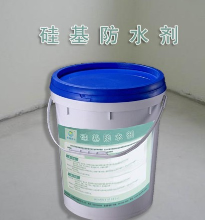 湖北雨晴防水材料公司的形象照片