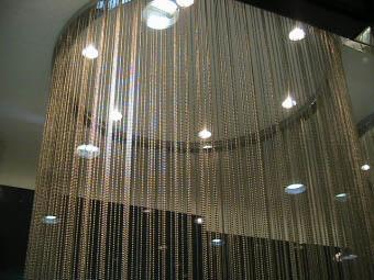 河南郑州装饰网各种样式云南昆明装饰网多钱一平米