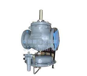 美国费希尔调压器-中国天然气网(0755-25887166)