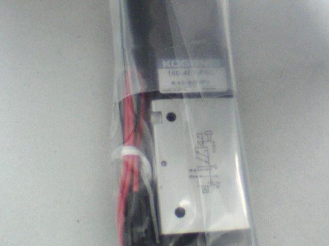 专业小金井电磁阀110-4E1-PSL