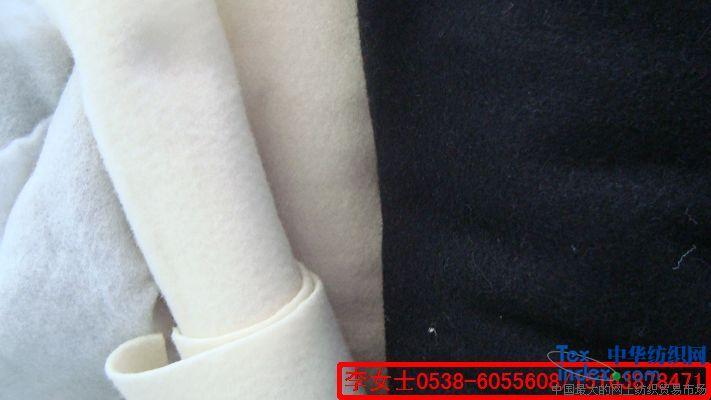 供应无纺土工布长丝土工布短丝土工布