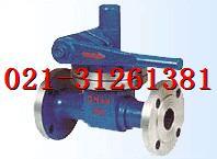 [Z44W-25P]快速排污阀