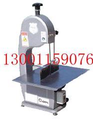 锯猪蹄机|锯猪蹄机价格|进口锯猪蹄机|小型锯猪蹄机|全自动锯猪蹄