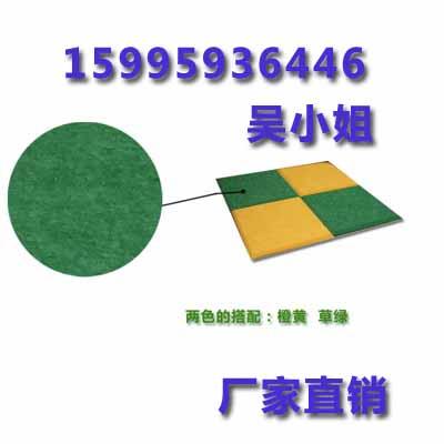 肇庆市聚酯纤维吸音板 墙体吸音装饰