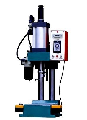 气压机气压机