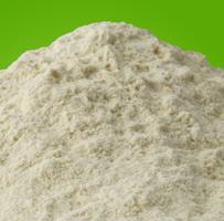 供应富硒酵母,富硒酵母的价格,厂家,用途