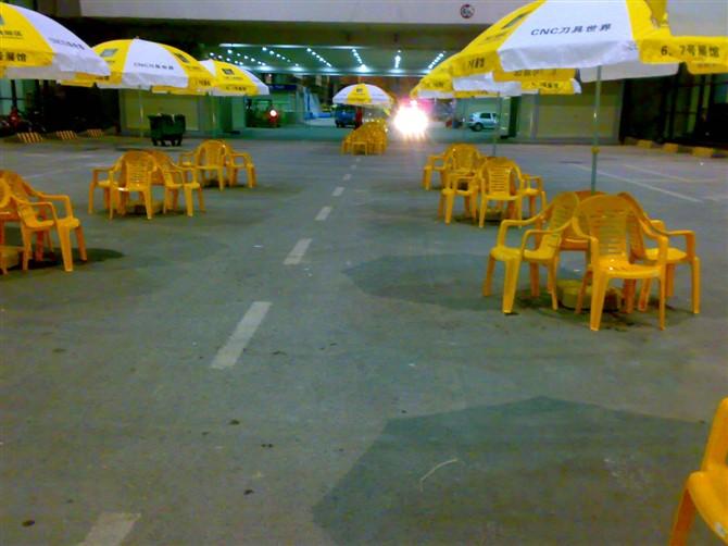 塑料椅子,塑料凳子,塑料餐桌