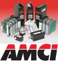 美国AMCI角度控制器、AMCI编码器