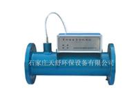 天舒牌高频电子水处理器,电子除垢仪