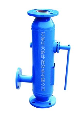 天舒牌反冲洗排污过滤器,反冲洗过滤器供应北京吉林河北辽宁山东