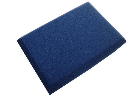 德州聚酯纤维装饰艺术隔音板环保隔音棉 施工方便