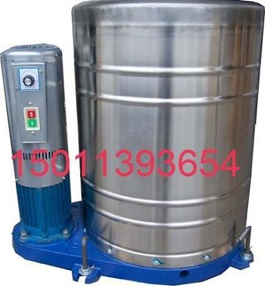 叶菜脱水机|球茎类蔬菜脱水机|不锈钢麻花脱油机|北京叶菜脱水机|