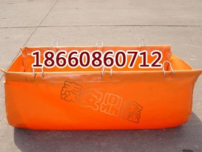 隔爆水袋,隔爆水袋价格,隔爆水袋型号